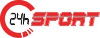 Công ty cổ phần thể thao 24h