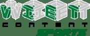 Công ty Cổ phần Nội dung Thể Thao Việt (Vietcontent sports)